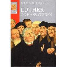 Luther og hans Verden