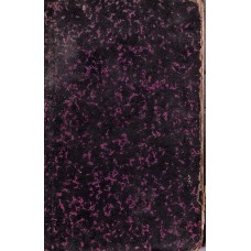 Hyrde og lammet, 189? og  Begynd i tide, 1862 to bøger i ét bind