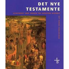 Det nye testamente (2008)