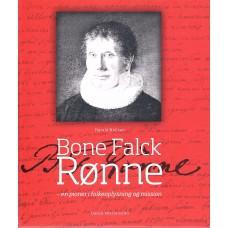Bone Falck Rønne