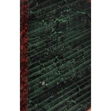 Povel Eliesens Danske skrifter, 1855, 1. Bind