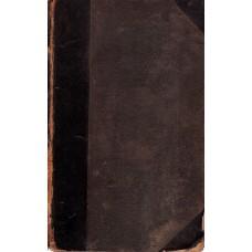 Amadei Kreuzbergs Gudelige betragtninger - paa alle dage i det heele aar, 1749
