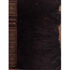 Indre Missions Prædikenbog, 1889