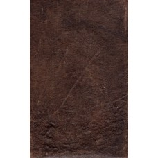 Christelig Andagtsbog - til brug i Orlovs- og -farten, 1857