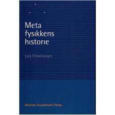 Meta fysikkens historie. NY BOG