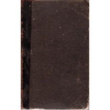 Brorsons Psalmer i Udvalg med et Tillæg af nogle Psalmer fra Kingos Tid