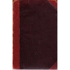 Husandagtsbok