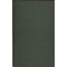Husandagtsbog