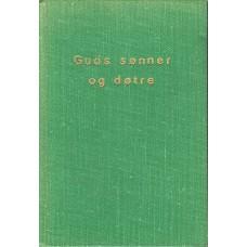 Guds sønner og døtre