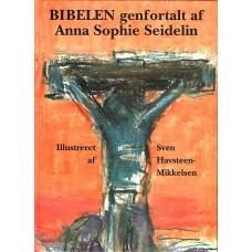 Bibelen, genfortalt