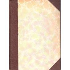 Det ny Testamente, gengivet af danske digtere, illustreret, (Løs i Ryggen)
