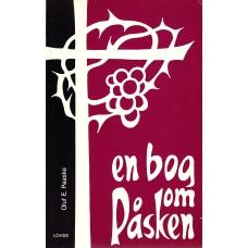 En bog om Påsken