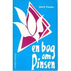En bog om Pinsen