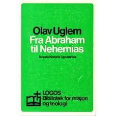 Abraham til Nehemias