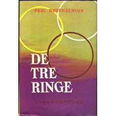 De tre ringe