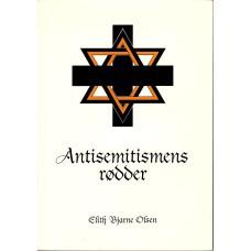Antisemitismens rødder