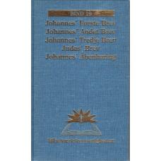 Bibelværk for menigheden nr. 19