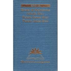 Bibelværk for menigheden nr. 16