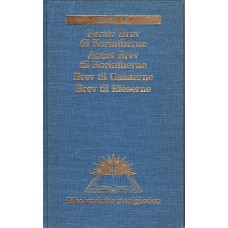 Bibelværk for menigheden nr. 17