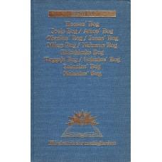 Bibelværk for menigheden nr. 11