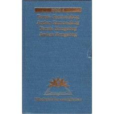 Bibelværk for menigheden nr. 4