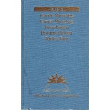 Bibelværk for menigheden nr. 3
