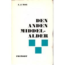 Den anden middelalder