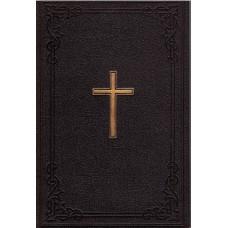 Fra Bønnens verden, 1898