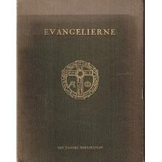 Evangelierne