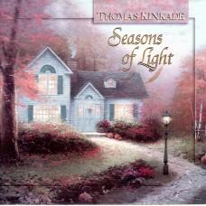 Seasons of Light