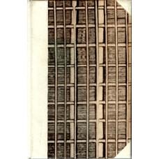 Hans Tausen Postil I + II (2bind)