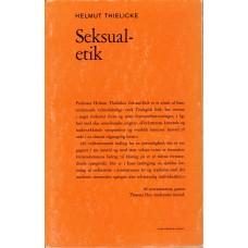 Seksualetik