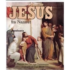Jesus fra Nazaret