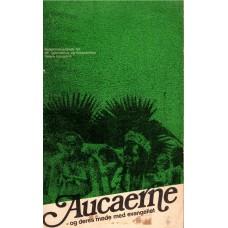 Aucaerne - og deres møde med evangeliet