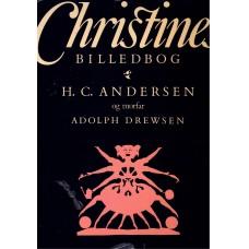Christines billedbog