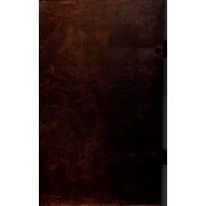 Livets Sande Vei aabnet for alle alvorligt søgende, 1857
