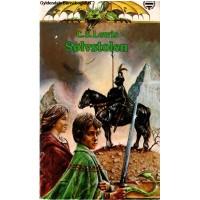 Narnia 6: Sølvstolen