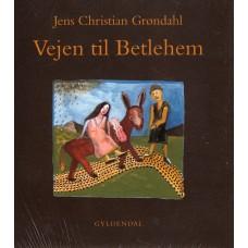 Vejen til Betlehem