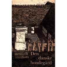 Den danske bondegård
