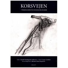Korsvejen 7 påskesalmer til fællessang og kor (ny bog)