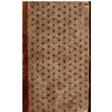 Een Let Arithmetica Eller Regne=Kuns, 1798