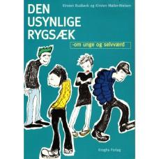 Den usynlige rygsæk - om unge og selvværd