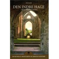 Den indre hage - åpen mot himmelen (ny bog)