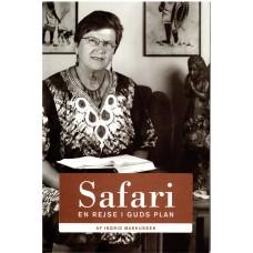 Safari - En rejse i Guds plan