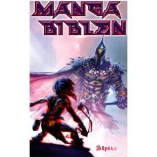 Manga Biblen