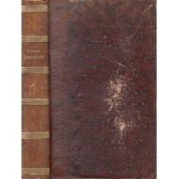 Lukas-evangeliet fortolket 1. og 2. bind