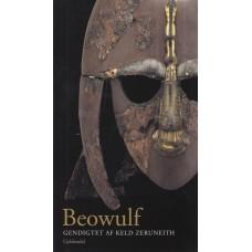 Beowulf (ny bog)