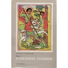 Blandt Ethiopiens stammer