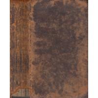 Vor Herres og Frelsers Jesu Christi nye Testamente, 1822