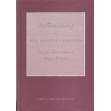 Melodisamling til Den Danske Salmebog
